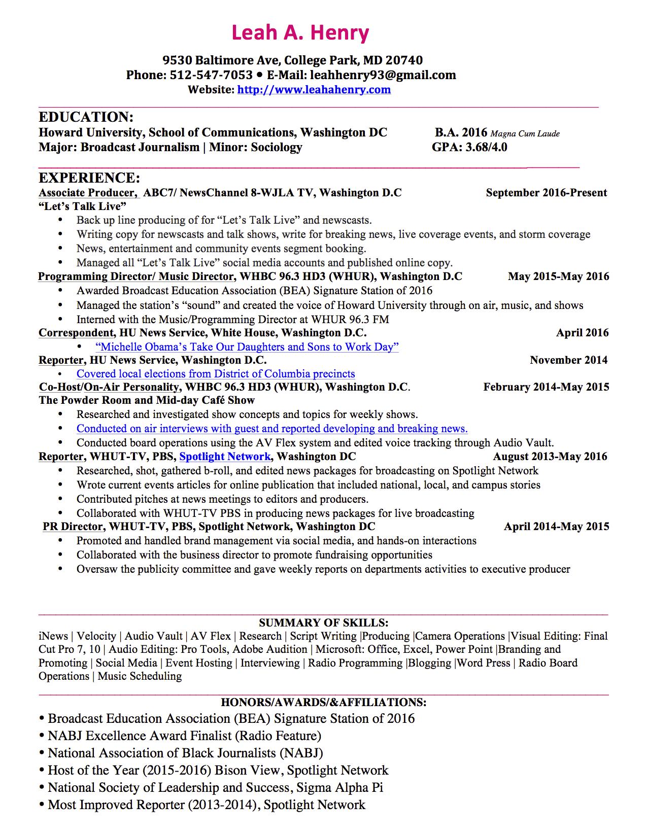 100 hostess duties resume examples of resumes resume hostess duties resume - Air Hostess Cover Letter
